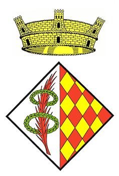 Ajuntament de Sant Quirze Safaja